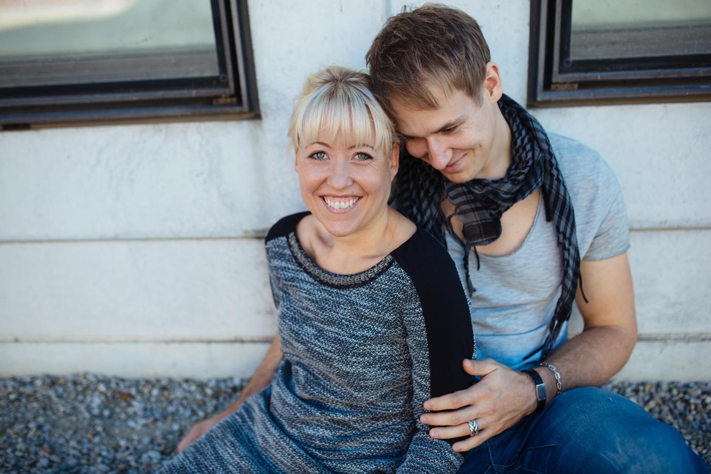 Verlobungsfotos Paarfotos Muenchen9